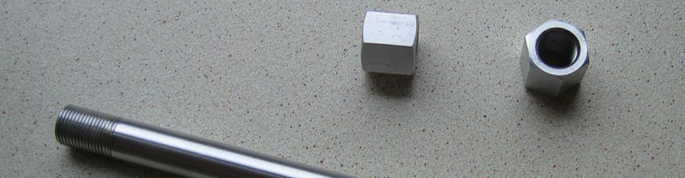 sample-1